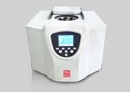 TLW5R gerber milk centrifuge,Tabletop, Milk and Dairy Standard Beauty Analytical Centrifuge machine