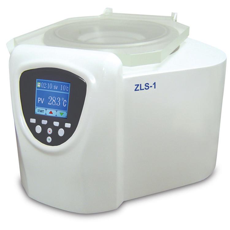 ZLS-1-03.jpg